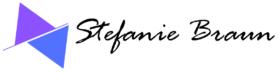 Logo von Stefanie Braun